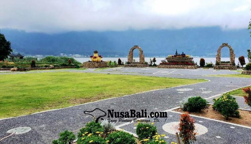 www.nusabali.com-pengelola-wisata-diwajibkan-miliki-sertifikat-tatanan-era-baru-tabanan-masih-dibahas