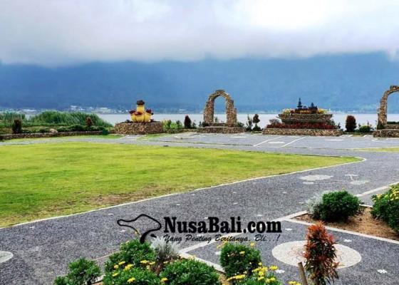 Nusabali.com - pengelola-wisata-diwajibkan-miliki-sertifikat-tatanan-era-baru-tabanan-masih-dibahas