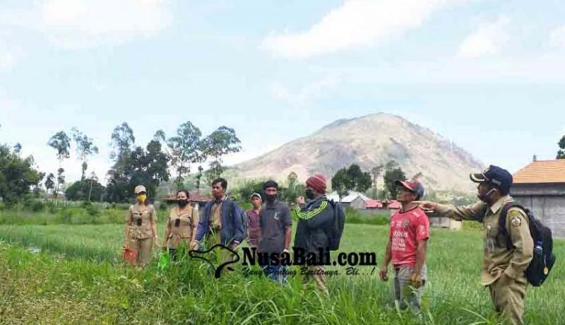 www.nusabali.com-lima-kelompok-tani-dapat-bantuan-uppo