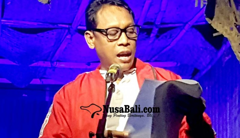 www.nusabali.com-seniman-dokter-hingga-politisi-baca-puisi-bung-karno-di-buleleng