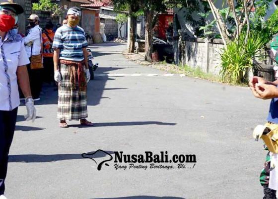 Nusabali.com - menyusul-sang-balian-istri-dan-menantu-juga-positif-corona