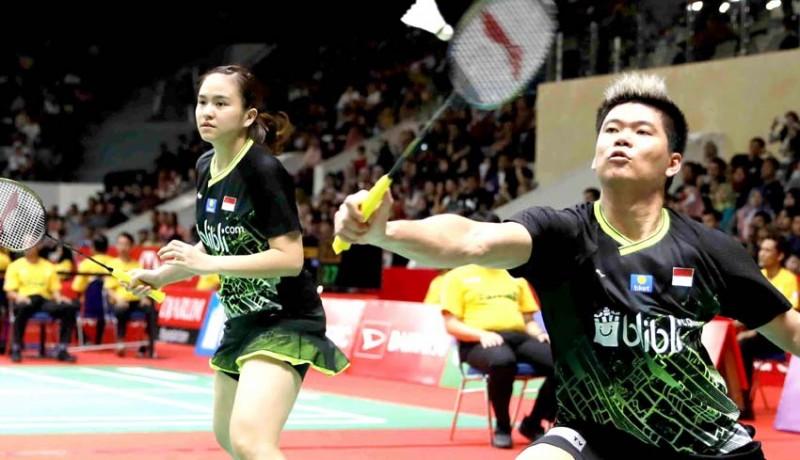 www.nusabali.com-11-ganda-campuran-siap-bertarung