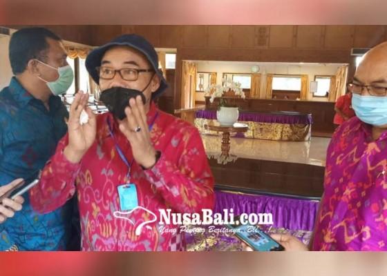 Nusabali.com - soal-ruu-hip-adi-wiryatama-semua-harus-hormati-demokrasi