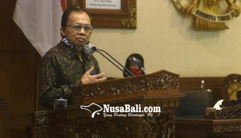 www.nusabali.com-gubernur-sebut-kasusnya-naik-karena-gugus-tugas-aktif-lakukan-pelacakan