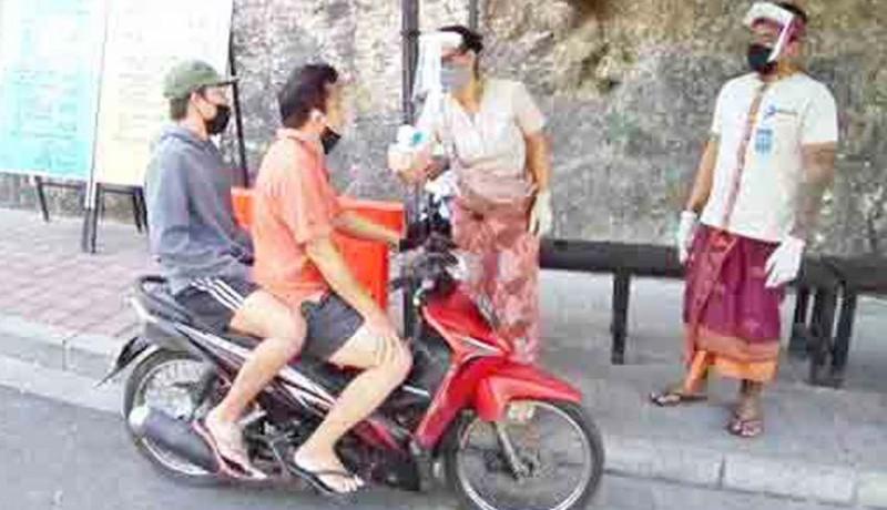 www.nusabali.com-1-juli-pantai-melasti-beroperasi-normal