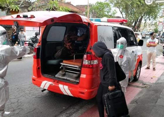 Nusabali.com - jalani-karantina-tunggu-hasil-swab