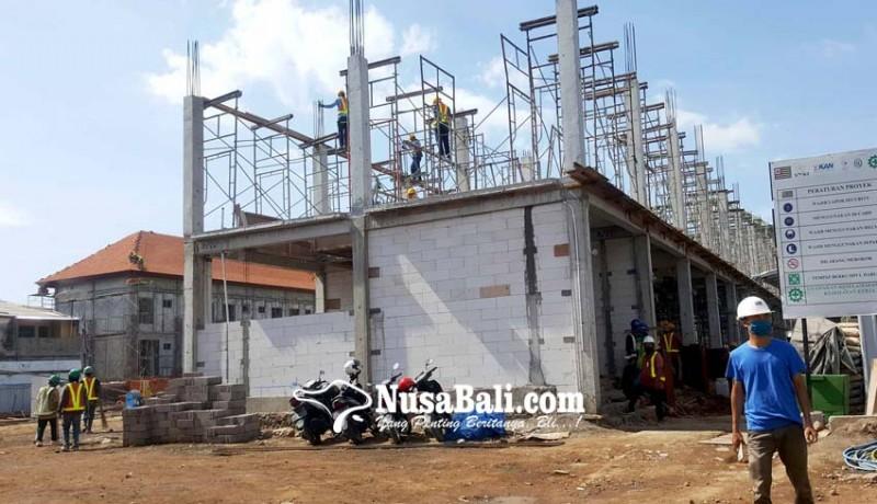 www.nusabali.com-proyek-pasar-banyuasri-diminta-ajukan-kredit-ke-bank