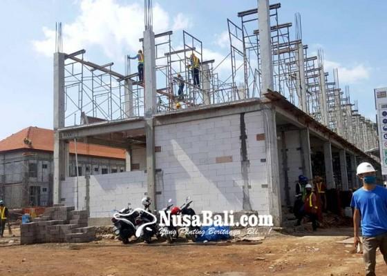 Nusabali.com - proyek-pasar-banyuasri-diminta-ajukan-kredit-ke-bank