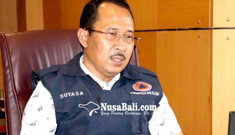 www.nusabali.com-dua-pasien-covid-19-sembuh-satu-kasus-positif-baru-di-buleleng