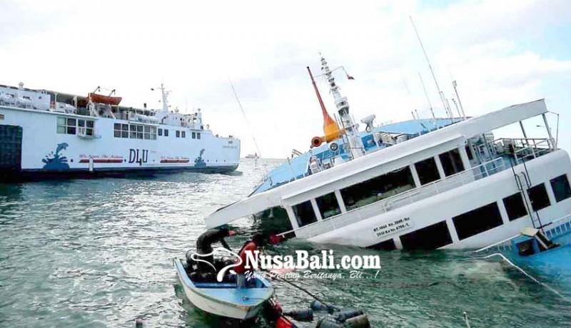 www.nusabali.com-ksop-padangbai-amankan-272-tabung-elpiji
