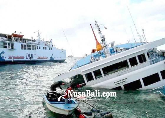 Nusabali.com - ksop-padangbai-amankan-272-tabung-elpiji