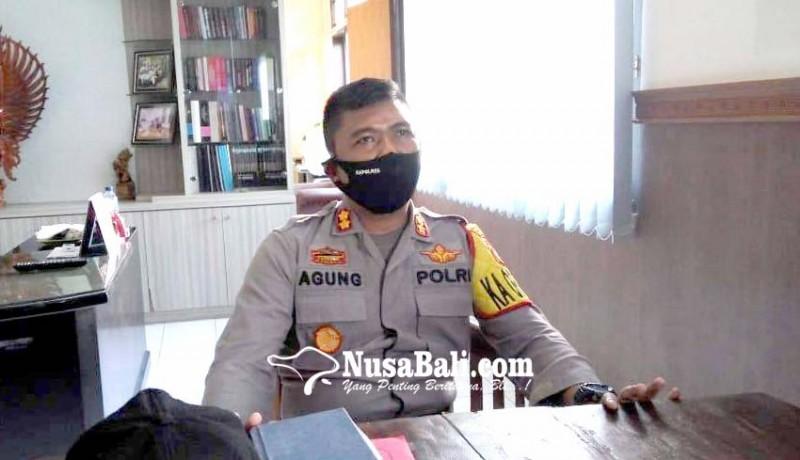 www.nusabali.com-kapolres-bangli-ingatkan-masyarakat-jangan-kebablasan