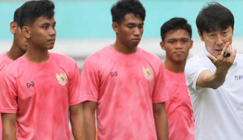 www.nusabali.com-pssi-tunggu-tae-yong-untuk-putuskan-timnas-u-20-ikut-liga-1