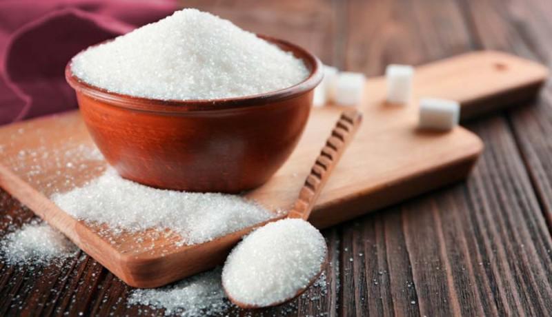 www.nusabali.com-kesehatan-bahan-alami-pengganti-gula
