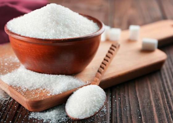 Nusabali.com - kesehatan-bahan-alami-pengganti-gula