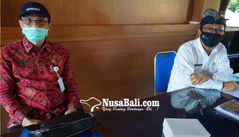 www.nusabali.com-karangasem-kini-zona-merah-penularan-covid-19