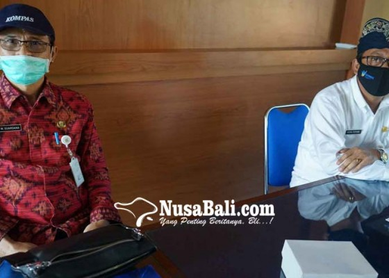 Nusabali.com - karangasem-kini-zona-merah-penularan-covid-19