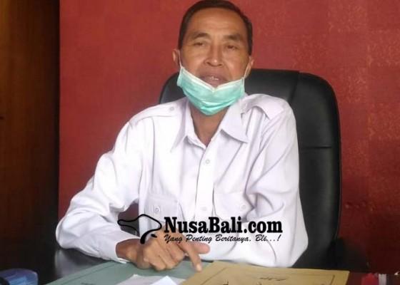 Nusabali.com - kepala-bkd-pensiun-kabag-umum-jabat-plt