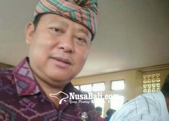 Nusabali.com - pasar-catur-belum-dihibahkan