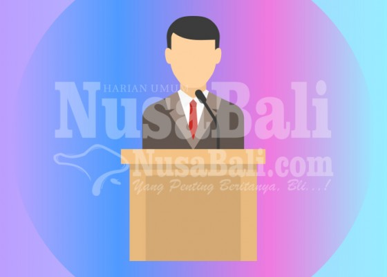 Nusabali.com - banjar-bekasi-bekali-kepemimpinan