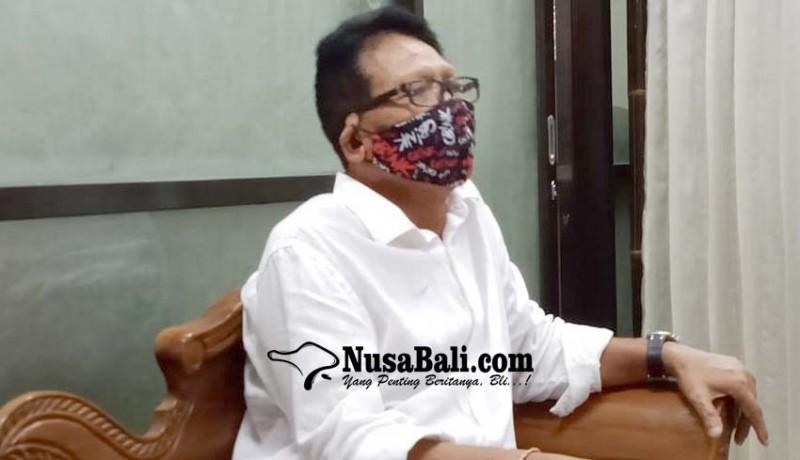 www.nusabali.com-koni-bali-dorong-pemerintah-lengkapi-infrastruktur