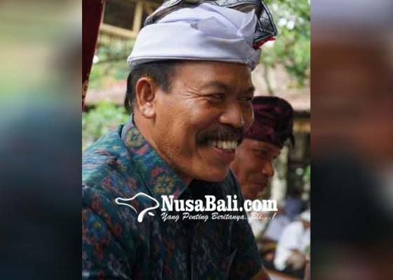 Nusabali.com - desa-duda-cabut-larangan-ngaben