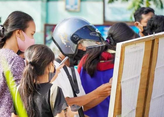 Nusabali.com - full-day-school-smp-di-buleleng-terkendala-ruang-belajar