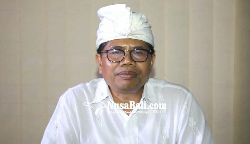 www.nusabali.com-upacara-homa-tirta-pengelukatan-suda-mala-saat-banyu-pinaruh-di-denpasar