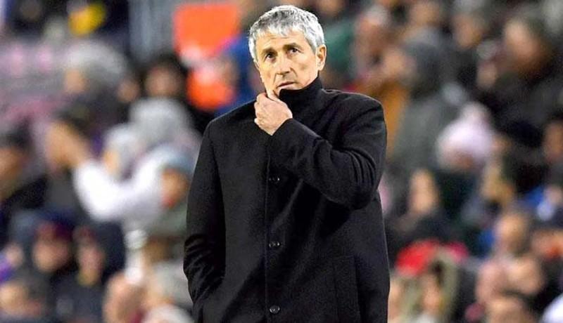 www.nusabali.com-pelatih-barcelona-di-ujung-tanduk