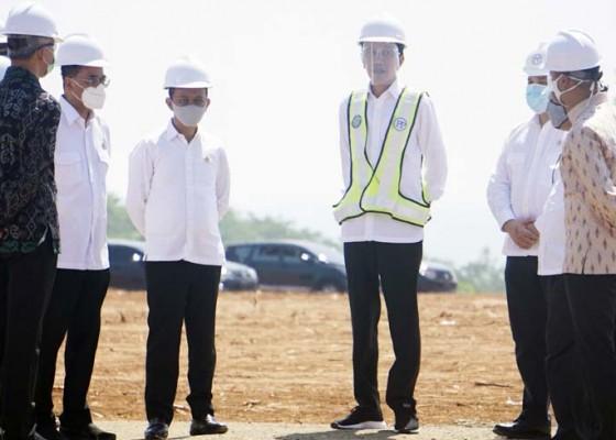 Nusabali.com - tujuh-perusahaan-asing-relokasi-pabrik-ke-indonesia