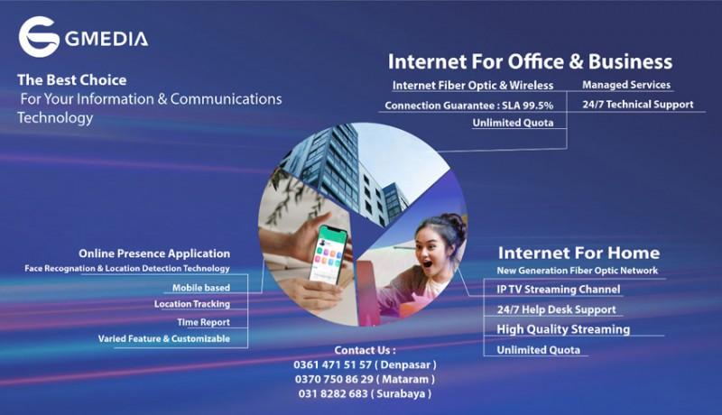 www.nusabali.com-internet-dalam-kehidupan-sehari-hari