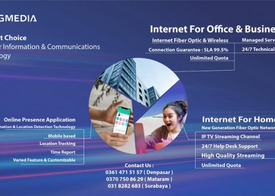 Nusabali.com - internet-dalam-kehidupan-sehari-hari