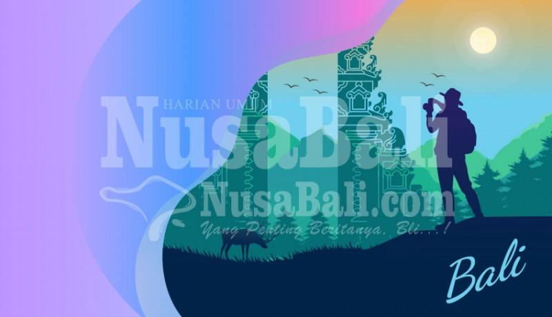 www.nusabali.com-wisatawan-domestik-tumpuan-asa-pulihkan-pariwisata-bali
