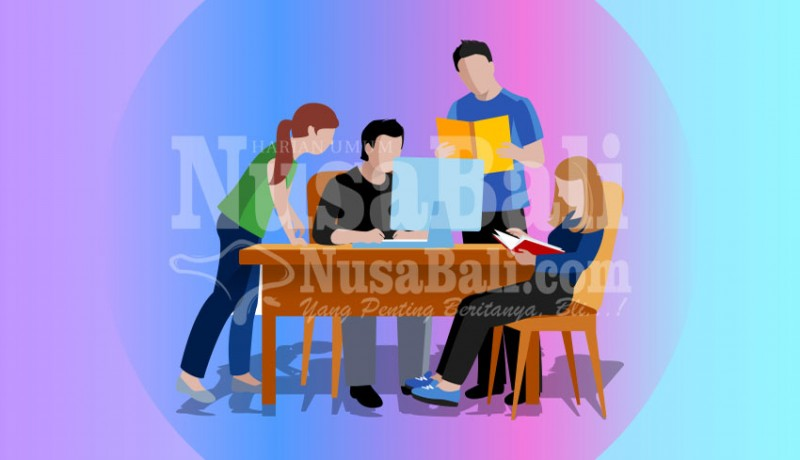 www.nusabali.com-menyongsong-new-normal-sebagai-era-baru-dalam-pendidikan-karakter