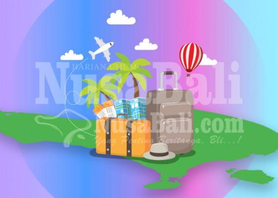 Nusabali.com - pariwisata-pantai-bali-antara-pembangunan-dan-potensi-pelanggaran-tata-ruang