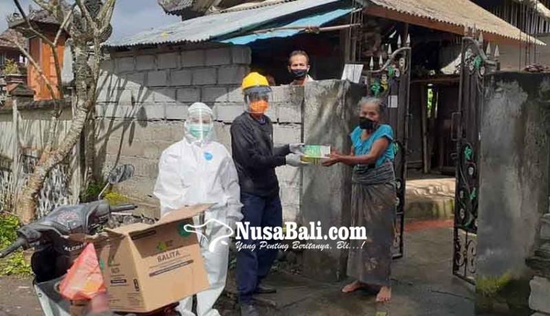www.nusabali.com-bantuan-mengalir-untuk-warga-cegeng