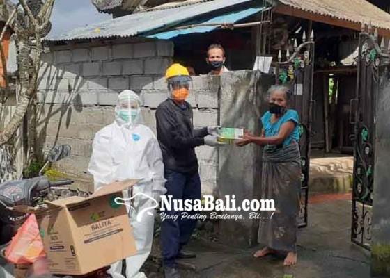 Nusabali.com - bantuan-mengalir-untuk-warga-cegeng