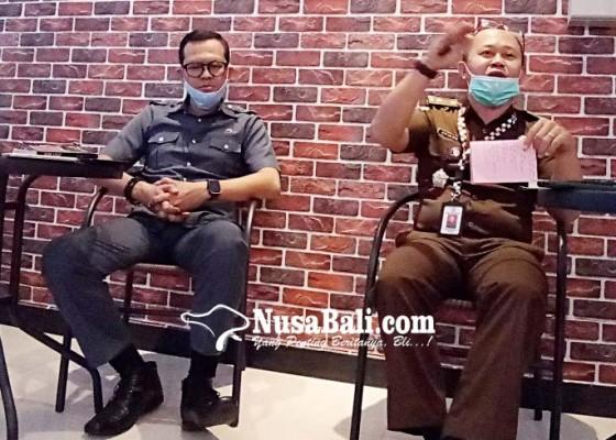 Nusabali.com - penyidik-diterpa-isu-miring