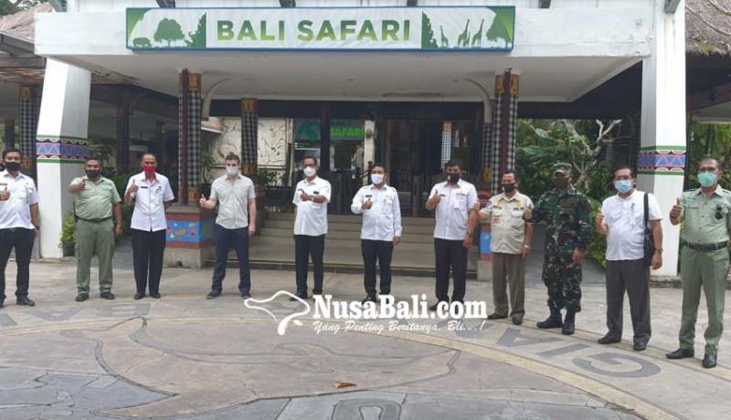 www.nusabali.com-pariwisata-gianyar-songsong-new-normal