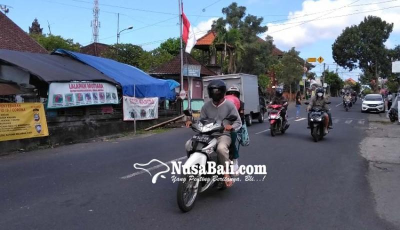 www.nusabali.com-pengawasan-pkm-di-perbatasan-berakhir