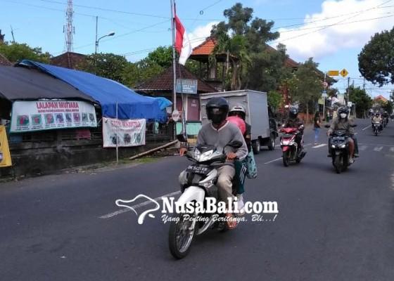 Nusabali.com - pengawasan-pkm-di-perbatasan-berakhir