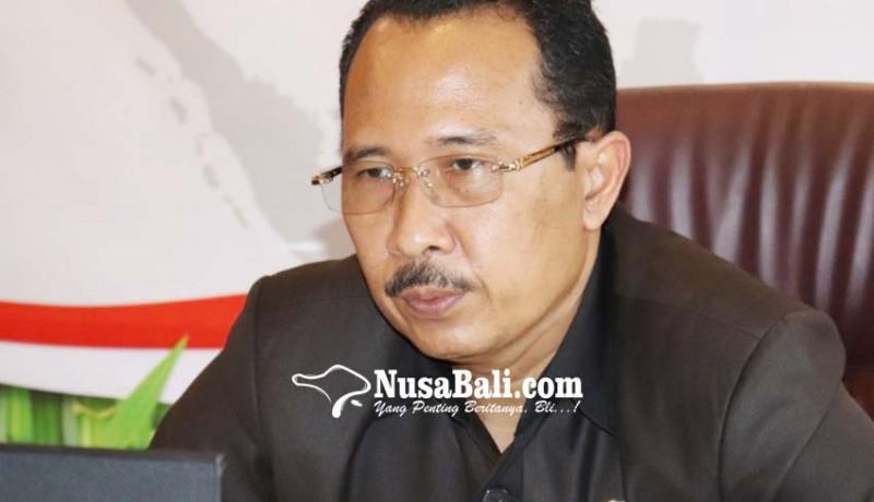 www.nusabali.com-kecamatan-buleleng-dominasi-pdp