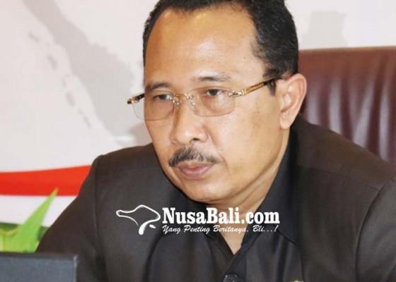 Nusabali.com - kecamatan-buleleng-dominasi-pdp