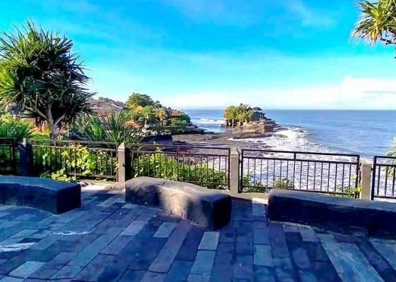 Nusabali.com - pengelola-wisata-di-tabanan-keberatan-rapid-test-mandiri