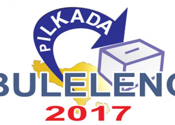 Nusabali.com - golkar-demokrat-ngekor-paket-surya