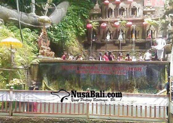 Nusabali.com - panglukatan-sala-belum-dibuka