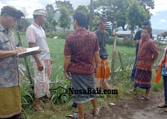 Nusabali.com - proposal-kelompok-tani-tercecer