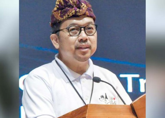 Nusabali.com - antisipasi-inflasi-bi-perkuat-koordinasi