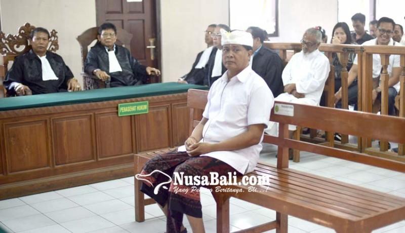 www.nusabali.com-penahanan-sudikerta-diperpanjang-60-hari