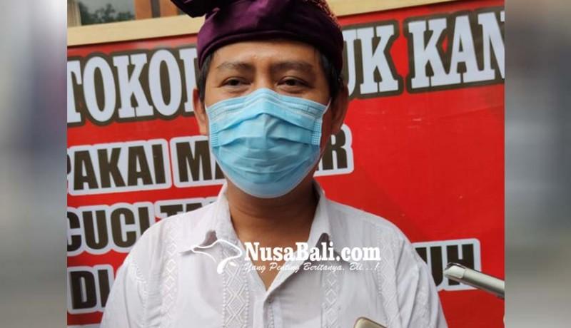 www.nusabali.com-kasus-positif-tambah-6-orang-di-jembrana
